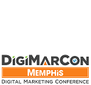 DigiMarCon Memphis 2021 – Digital Marketing Conference & Exhibition